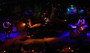 MTV Unplugged:WEAVER
