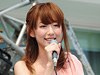 Sunshine Girl(ZUSHI FES 10)