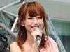 「Sunshine Girl」(ZUSHI FES 10)