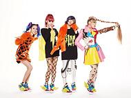 2NE1 ミュージックビデオ・セレクション