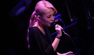 MTV Unplugged:加藤ミリヤ
