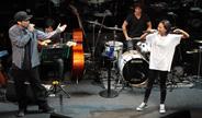 MTV Unplugged:青山テルマ