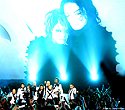 Janet Jackson - Michael Jackson Tribute