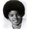 michael jackson - thumb26