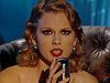 Innocent (VMA2010)