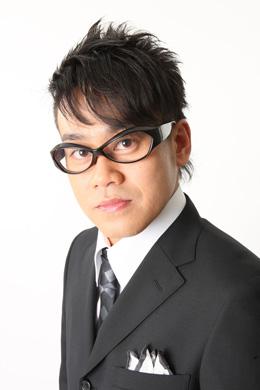 【新宿モモカフェ】レジェンドにノミネートしたい親父 [無断転載禁止]©bbspink.com->画像>143枚