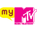 myMTVlogo