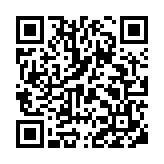 myMTV QR Code (Small)