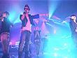 w-inds. x G-DRAGON (BIGBANG)
