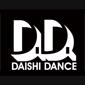 DJ Turndroid featuring DAISHI DANCE