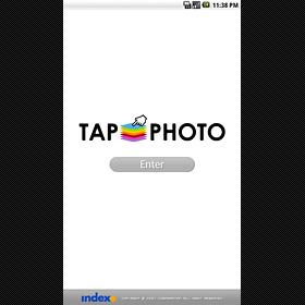 TapPhoto