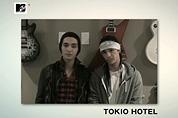Tokio Hotel en los Premios MTV VMA Japón - 25.06.11 - Página 3 A009